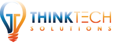 ThinkTech Solutions